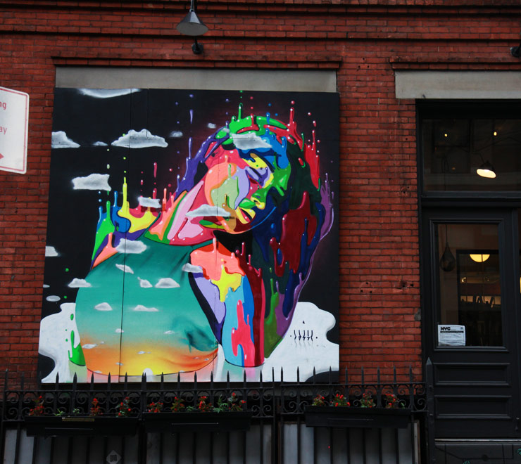 brooklyn-street-art-street-art-dasic-jaime-rojo-08-09-15-web