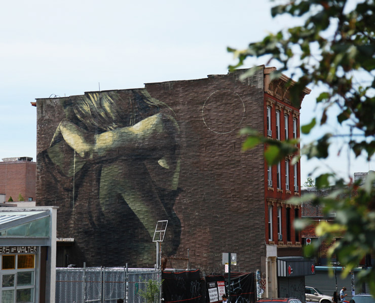 brooklyn-street-art-street-art-faith47-jaime-rojo-08-09-15-web