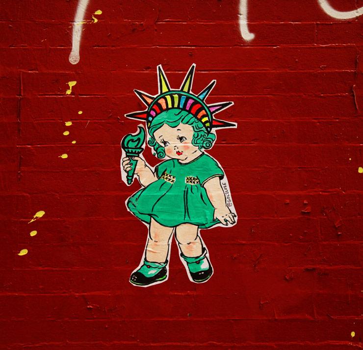 brooklyn-street-art-street-art-gold-loxe-jaime-rojo-08-09-15-web-1