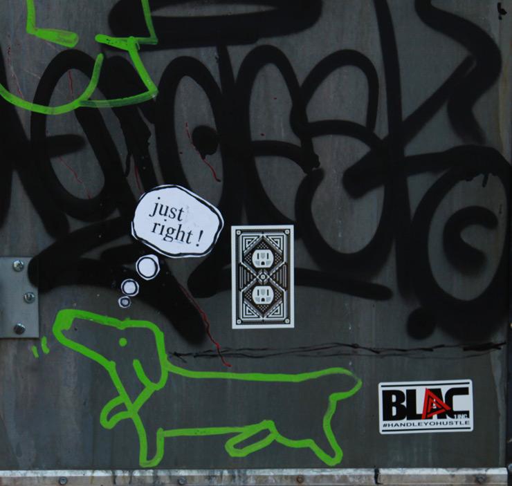 brooklyn-street-art-street-art-gold-loxe-jaime-rojo-08-09-15-web-2