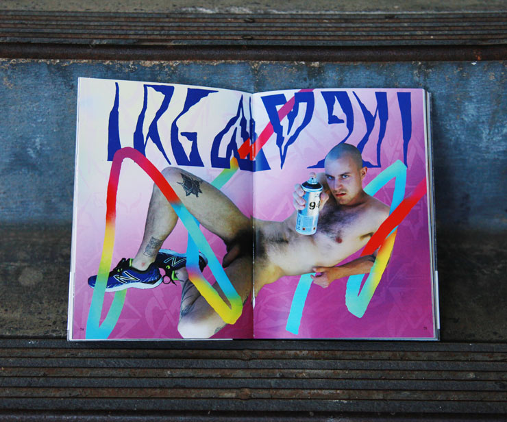 brooklyn-street-art-street-art-irga-irga-crew-knarf-jaime-rojo-08-15-web-10