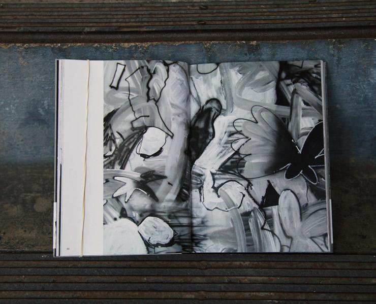 brooklyn-street-art-street-art-irga-irga-crew-knarf-jaime-rojo-08-15-web-4