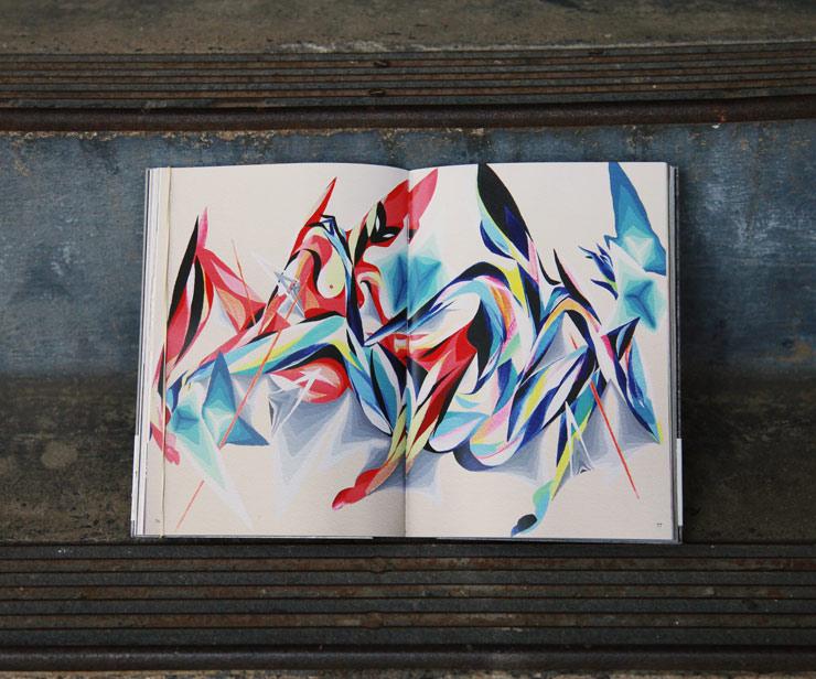 brooklyn-street-art-street-art-irga-irga-crew-knarf-jaime-rojo-08-15-web-6