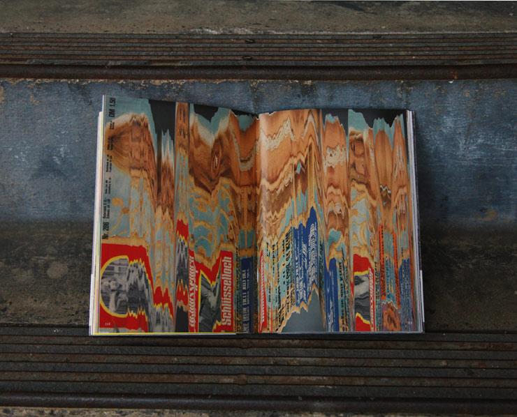 brooklyn-street-art-street-art-irga-irga-crew-knarf-jaime-rojo-08-15-web-9