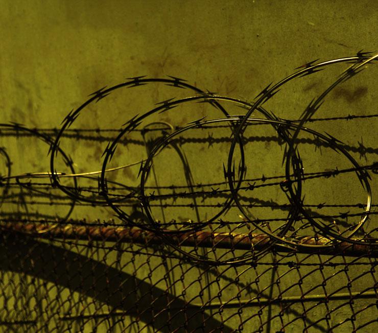 brooklyn-street-art-street-art-jaime-rojo-08-09-15-web