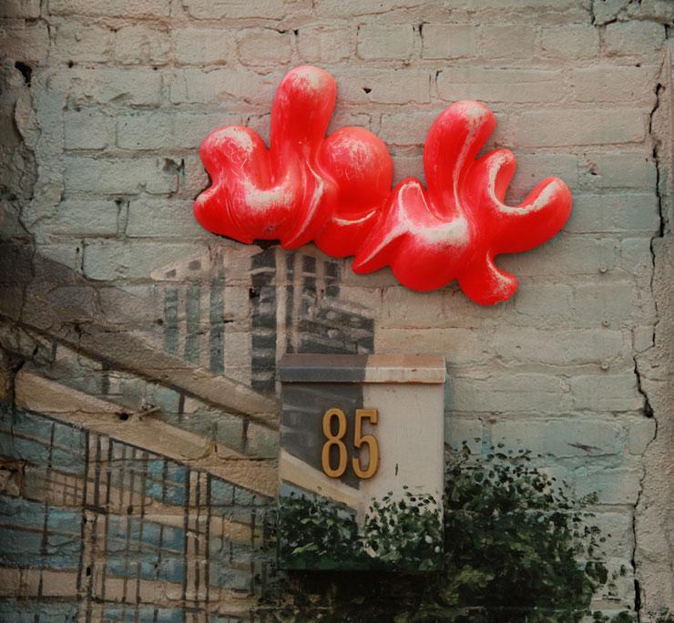 brooklyn-street-art-street-art-mint-serf-jaime-rojo-08-09-15-web