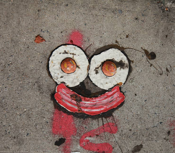 brooklyn-street-art-street-art-mr-toll-jaime-rojo-08-09-15-web