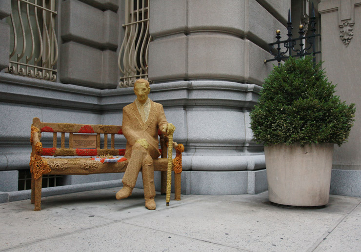 brooklyn-street-art-street-art-olek-jaime-rojo-08-09-15-web-1