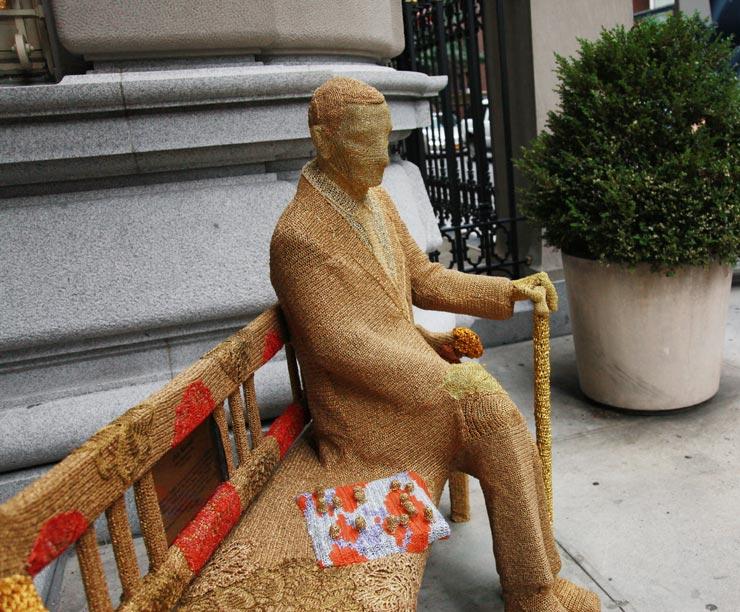 brooklyn-street-art-street-art-olek-jaime-rojo-08-09-15-web-2