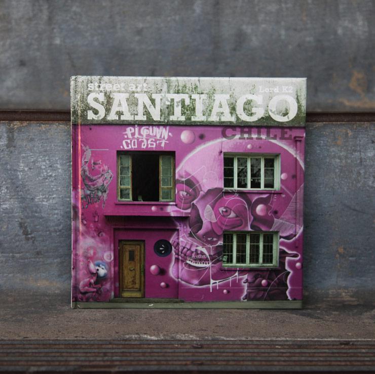brooklyn-street-art-street-art-santiago-jaime-rojo-08-15-web-1
