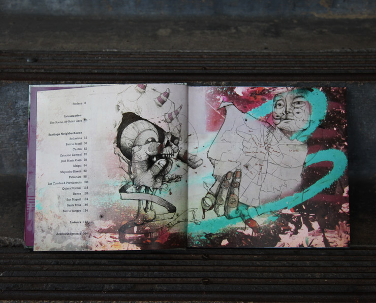 brooklyn-street-art-street-art-santiago-jaime-rojo-08-15-web-2