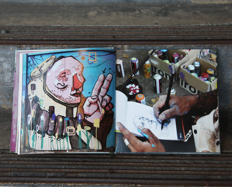 brooklyn-street-art-street-art-santiago-jaime-rojo-08-15-web-3