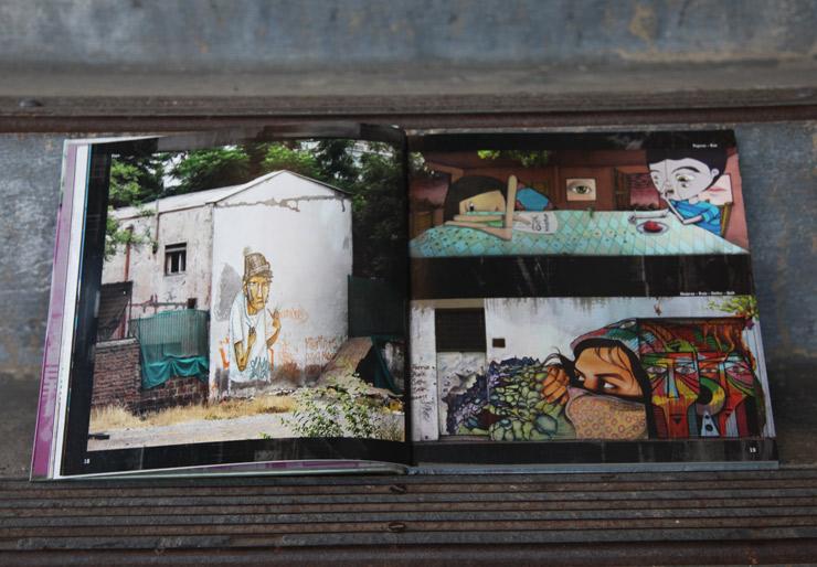brooklyn-street-art-street-art-santiago-jaime-rojo-08-15-web-4