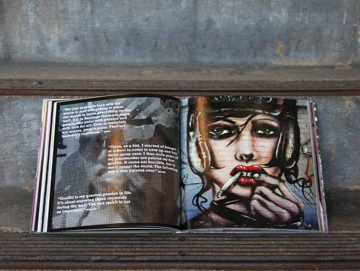 brooklyn-street-art-street-art-santiago-jaime-rojo-08-15-web-6