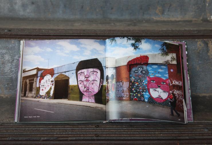 brooklyn-street-art-street-art-santiago-jaime-rojo-08-15-web-7