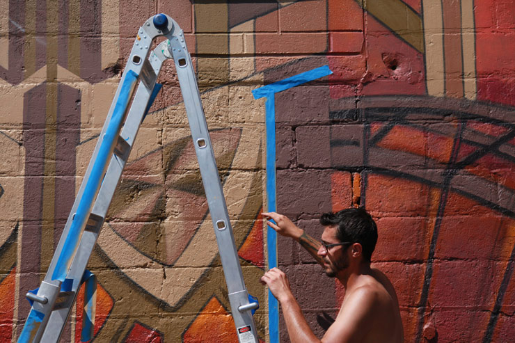 brooklyn-street-art-street-art-sarah-rutherford-mr-prvrt-jaime-rojo-08-15-web-3