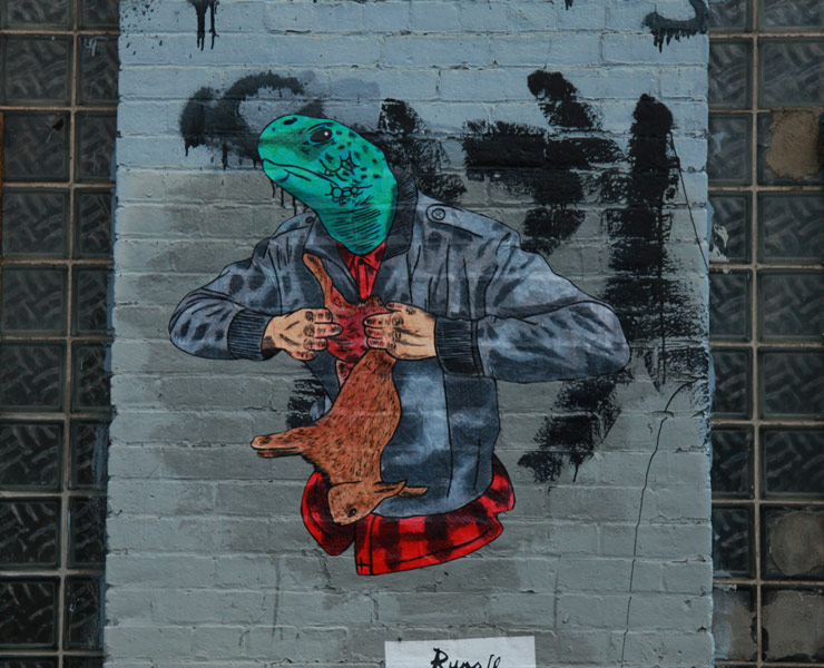 brooklyn-street-art-street-art-sean9-lugo-jaime-rojo-08-09-15-web-1
