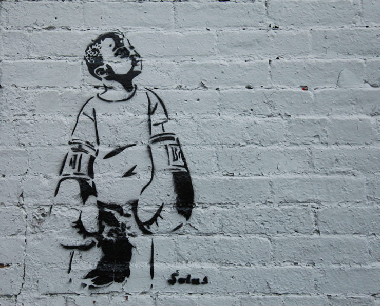 brooklyn-street-art-street-art-solus-jaime-rojo-08-09-15-web