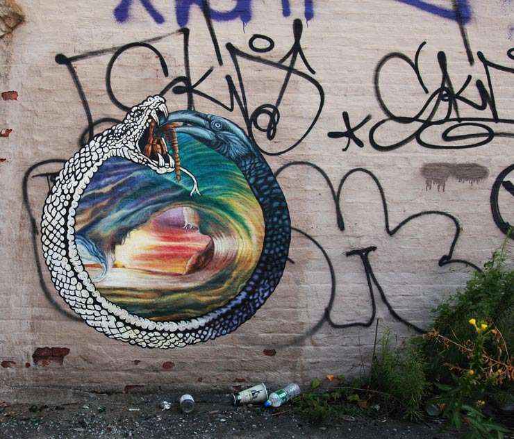 brooklyn-street-art-swil-willow-jaime-rojo-08-15-web-1
