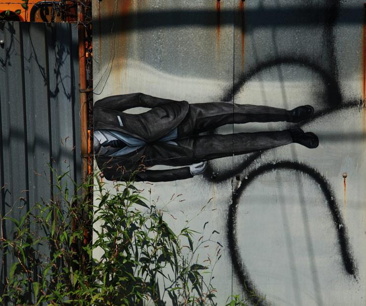 brooklyn-street-art-swil-willow-jaime-rojo-08-15-web-10