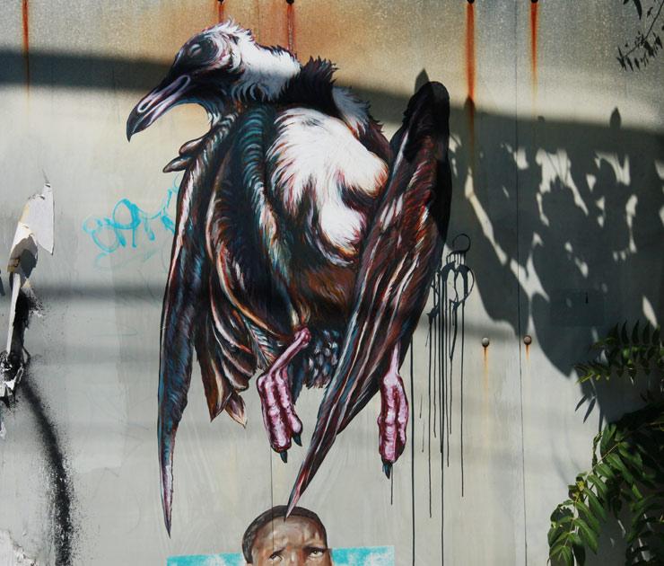 brooklyn-street-art-swil-willow-jaime-rojo-08-15-web-11