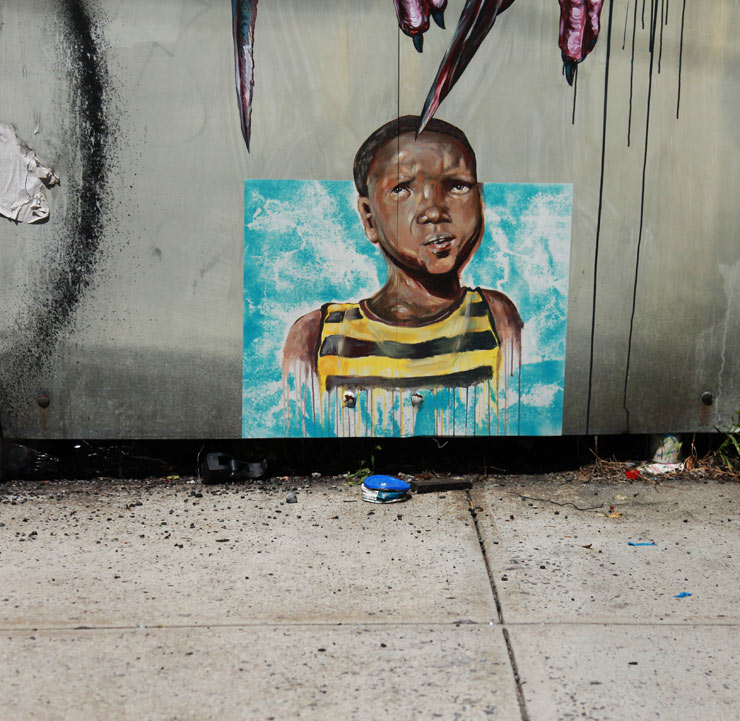 brooklyn-street-art-swil-willow-jaime-rojo-08-15-web-12