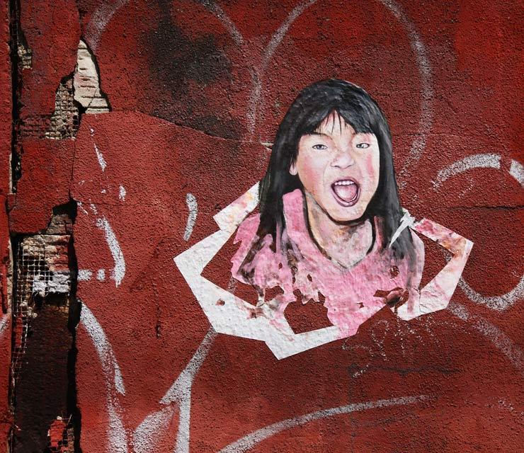 brooklyn-street-art-swil-willow-jaime-rojo-08-15-web-2
