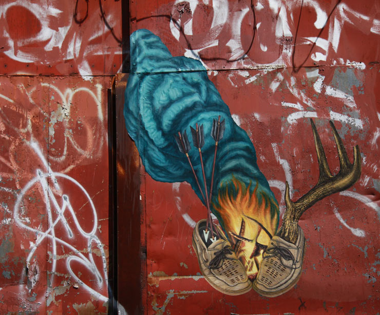 brooklyn-street-art-swil-willow-jaime-rojo-08-15-web-3