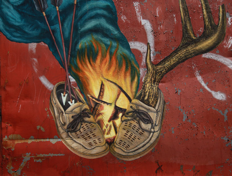 brooklyn-street-art-swil-willow-jaime-rojo-08-15-web-4