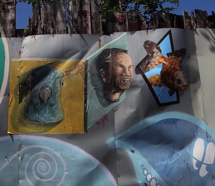 brooklyn-street-art-swil-willow-jaime-rojo-08-15-web-5
