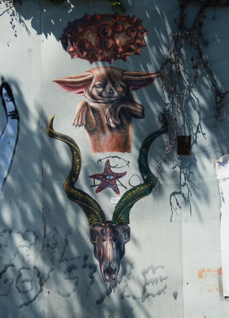 brooklyn-street-art-swil-willow-jaime-rojo-08-15-web-7