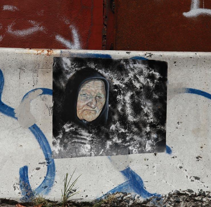 brooklyn-street-art-swil-willow-jaime-rojo-08-15-web-8