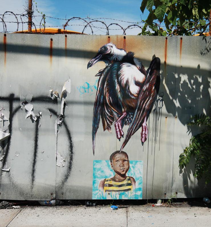 brooklyn-street-art-swil-willow-jaime-rojo-08-15-web-9