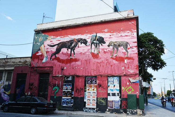 brooklyn-street-art-t-14-Aline-Mairet-athens-2015-web