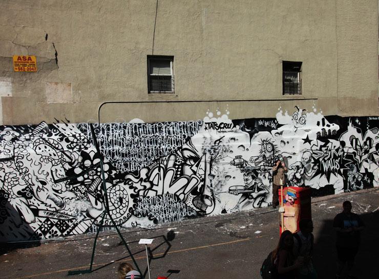 brooklyn-street-art-tats-crew-lomanart-fest-jaime-rojo-08-15-web