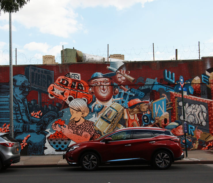brooklyn-street-art-the-weird-jaime-rojo-08-15-web-3