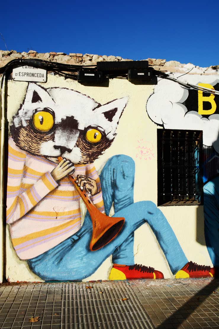 brooklyn-street-art-thiago-goms-lluis-olive-bulbena-barcelona-08-30-15-web