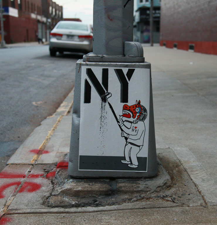 brooklyn-street-art-urban-fish-jaime-rojo-08-02-15-web