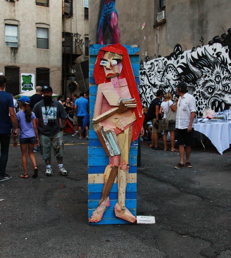 brooklyn-street-art-venus-nicolas-holiber-lomanart-fest-jaime-rojo-08-15-web