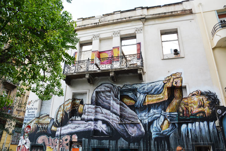 brooklyn-street-art-wd-Aline-Mairet-athens-2015-web-2