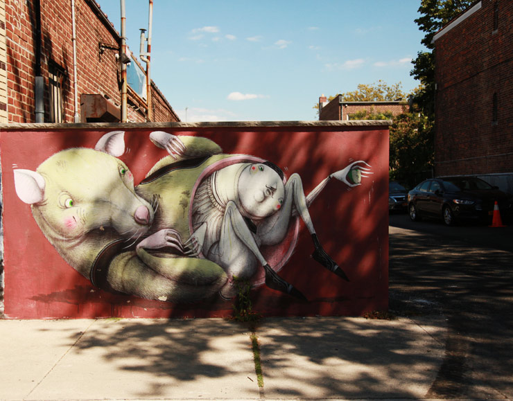 brooklyn-street-art-zed1-jaime-rojo-08-30-15-web-2