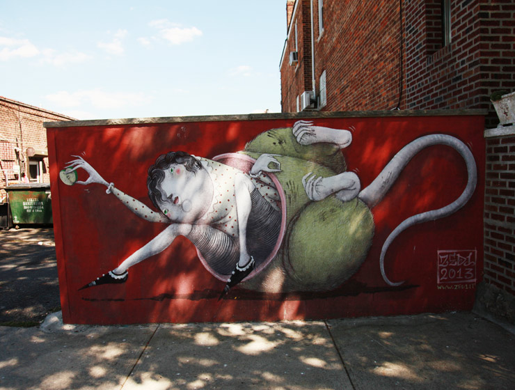 brooklyn-street-art-zed1-jaime-rojo-08-30-15-web-3