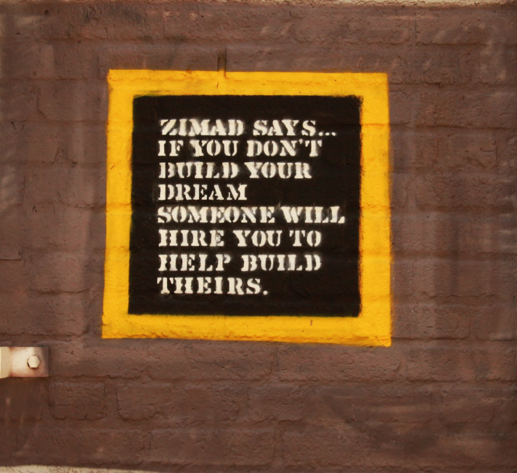 brooklyn-street-art-zimad-jaime-rojo-08-15-web