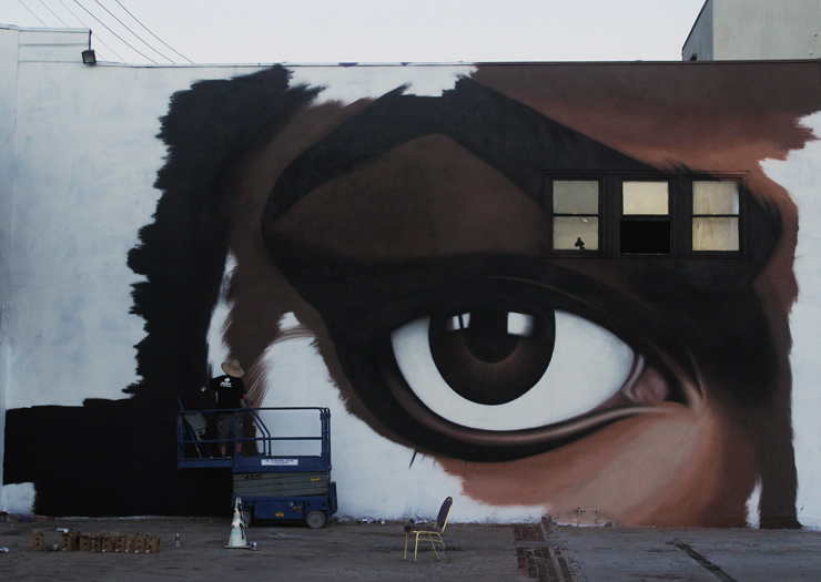 brooklynb-street-art-owen-dippie-los-angeles-july-2015-web-1
