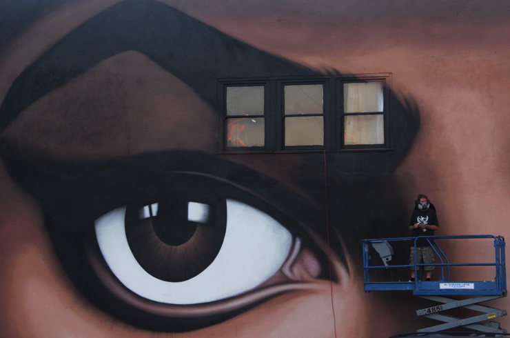 brooklynb-street-art-owen-dippie-los-angeles-july-2015-web-2
