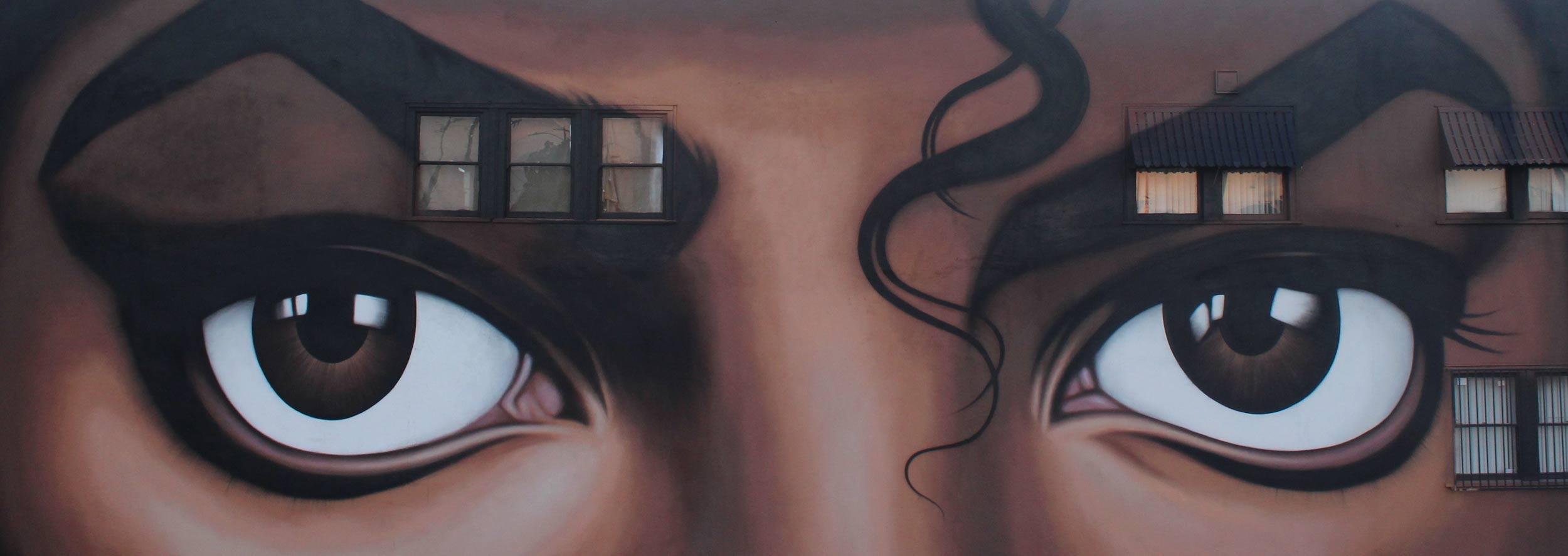 brooklynb-street-art-owen-dippie-los-angeles-july-2015-web-3