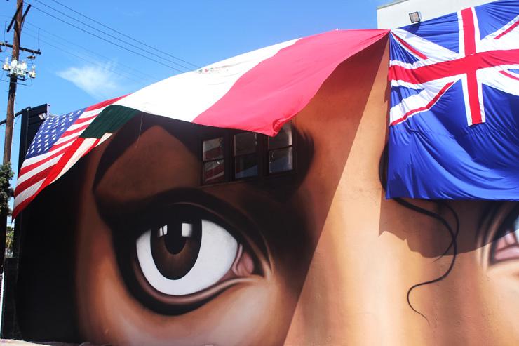 brooklynb-street-art-owen-dippie-los-angeles-july-2015-web-4