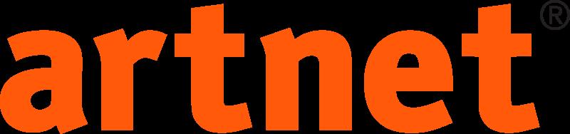 Artnet_logo