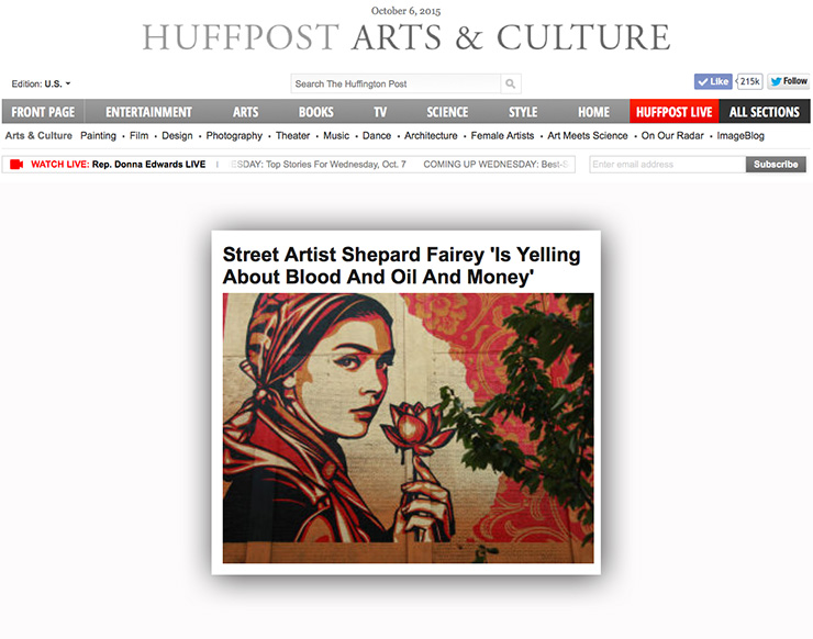 Brooklyn-Street-Art-Huffpost-Shepard-Fairey-740-Screen-Shot-2015-10-06-at-4.55.24-PM