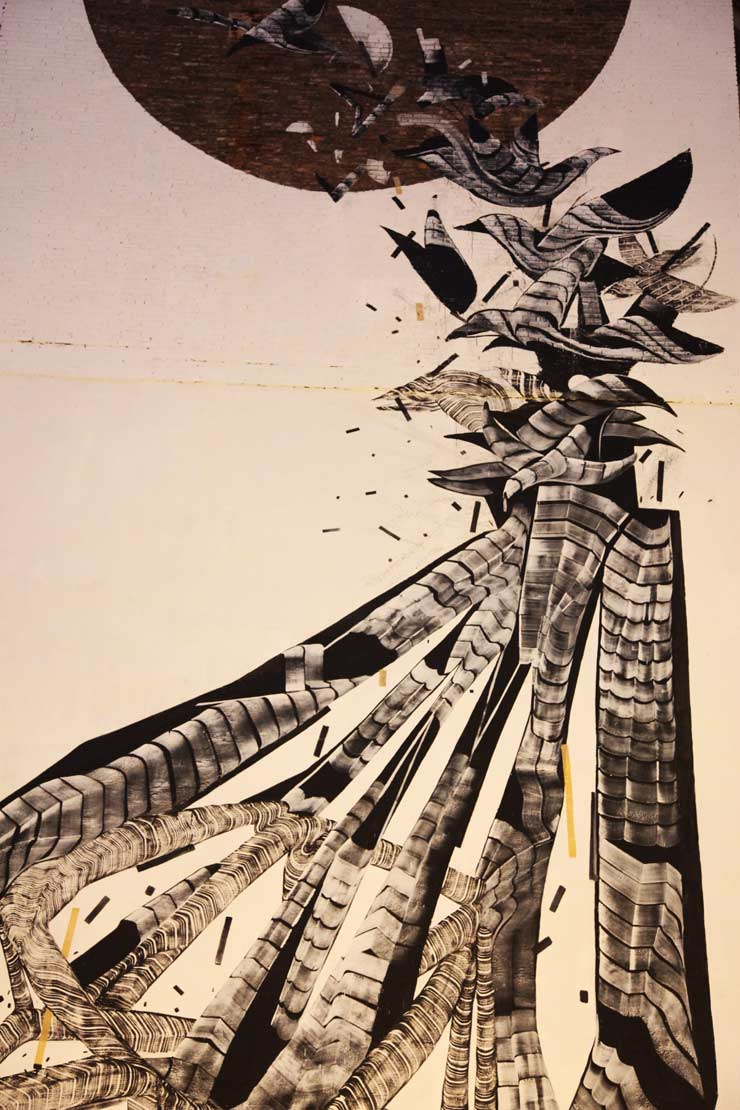 brooklyn-street-art-2501-jaime-rojo-09-26-15-web-2